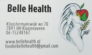 website foto