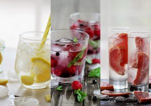 flavoured-water-1024x724