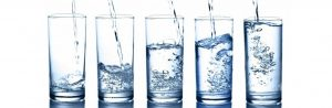 glas_water-1024x333