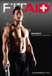 fitaid_danbailey