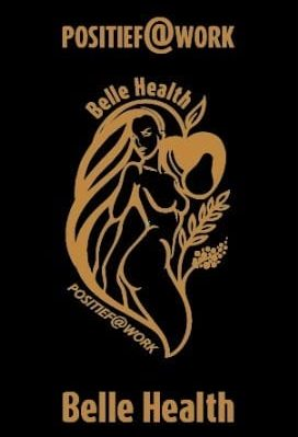 Belle Health logo